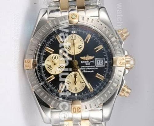Rolex Announces 2021 New Watch Releases U2013 Columbia